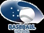Baseball VIC.png