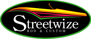 STREETWIZE ROD AND CUSTOM logo.png