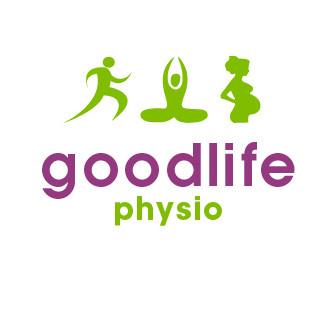 Physio Logo final - Copy.jpg