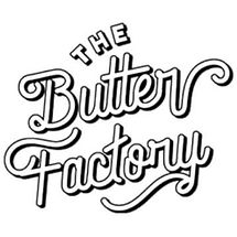 ButterFac.JPG