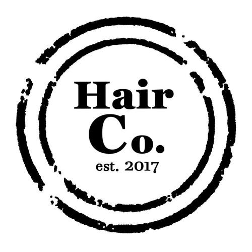 Hairco.jpg