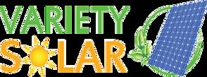 Variety Solar.png