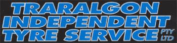 Traralgon Independant Tyre Service.jpg