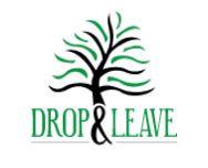 DropNLeave.JPG