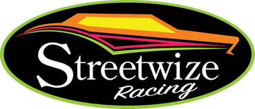 Streetwize Racing V08_edited.png