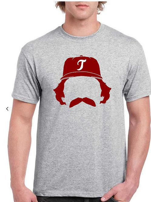 Redsox MO T shirt