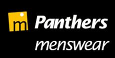 PanthersMens.png
