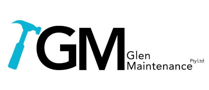 GlenMaint.JPG