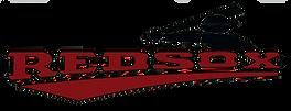 Redsox Logo.png