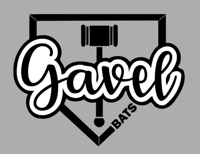 GAVEL LOGO Website.png