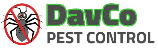 DavcoWHT_edited.jpg