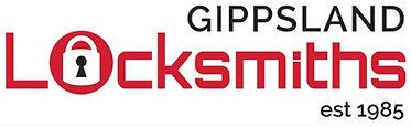 GippsLocksmith.JPG