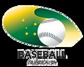 Baseball AUS2.png