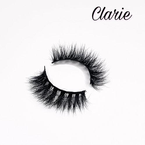 CLARIE