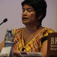 Clara Morales Rodríguez