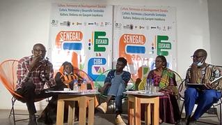 Senegal_04.png