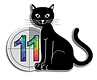logopositivo11capas_02.png