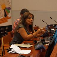 Esther María Gallego