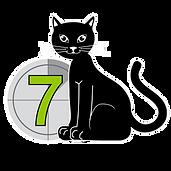 Logo gata 2015.png