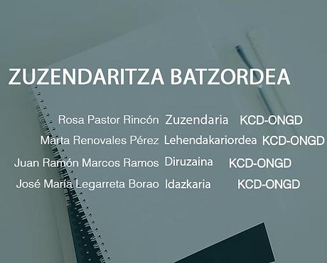 ZUZENDARRITZA BATZORDEA.png