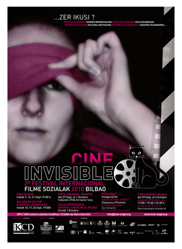cartel-cine-invisible-2010.jpg