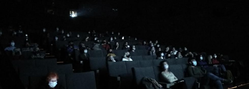 KCD- Cines Golem (1).jpeg