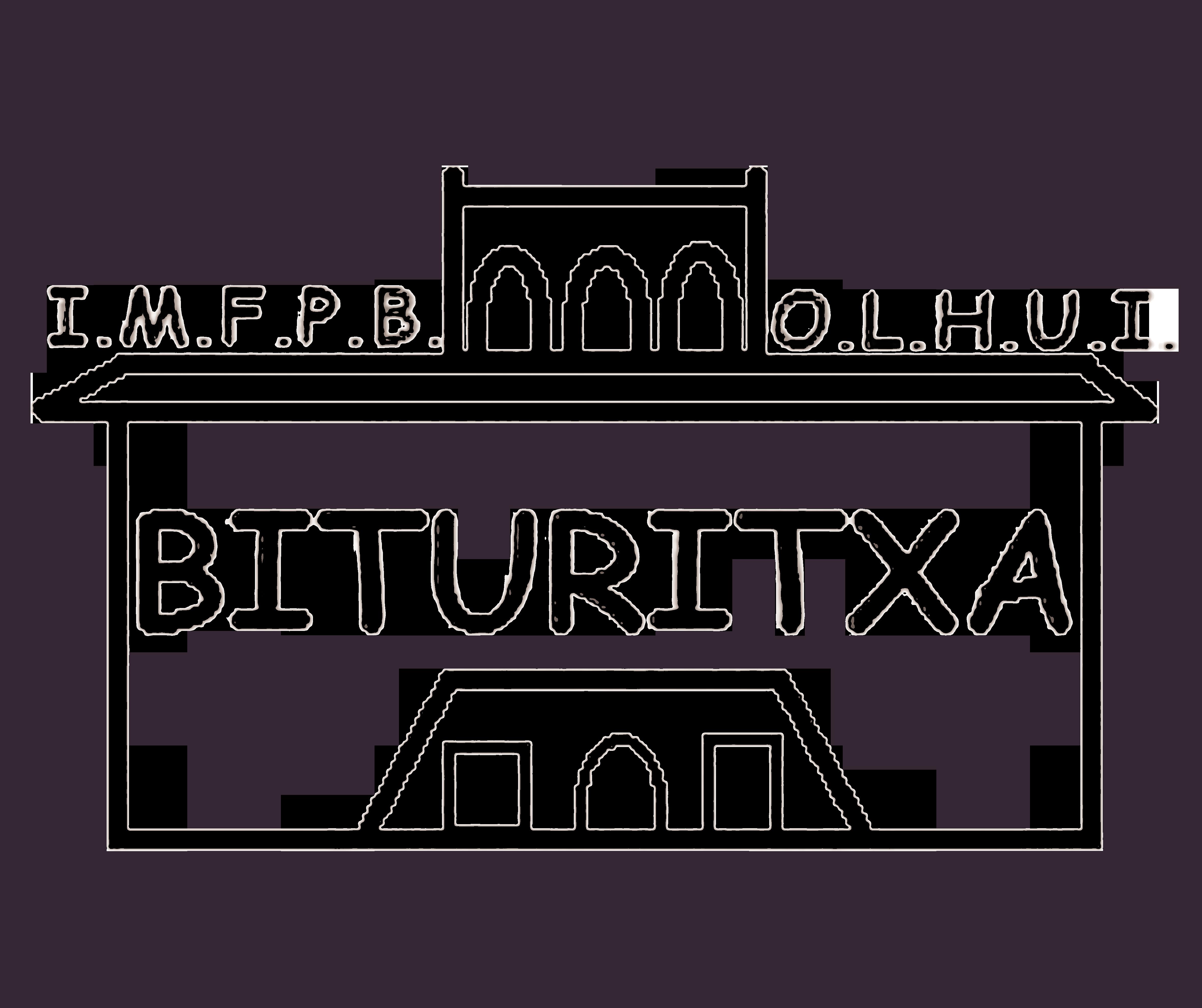 Bituritxa