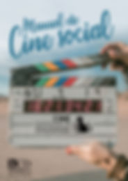 manual cine social cast.jpg