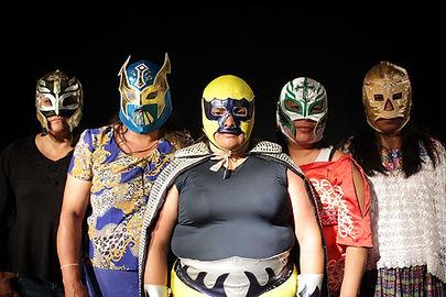 Las-Poderosas-Teatro.jpg