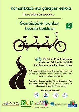 CartelCursoBicicletas.jpg