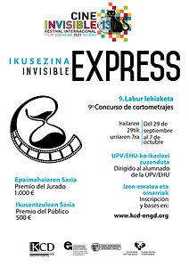cartel express 2021.jpg