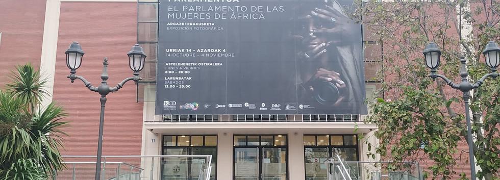 KCD- Exposición- 14_10 (1).jpeg