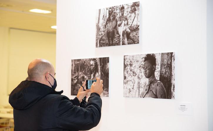 KCD- Exposición- 14_10 (5).jpg