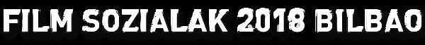 18film sozialak Bilbao.png