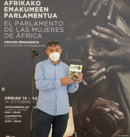 KCD- Exposición- 14_10 (6).jpg