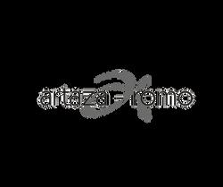 Artaza-Romo_edited