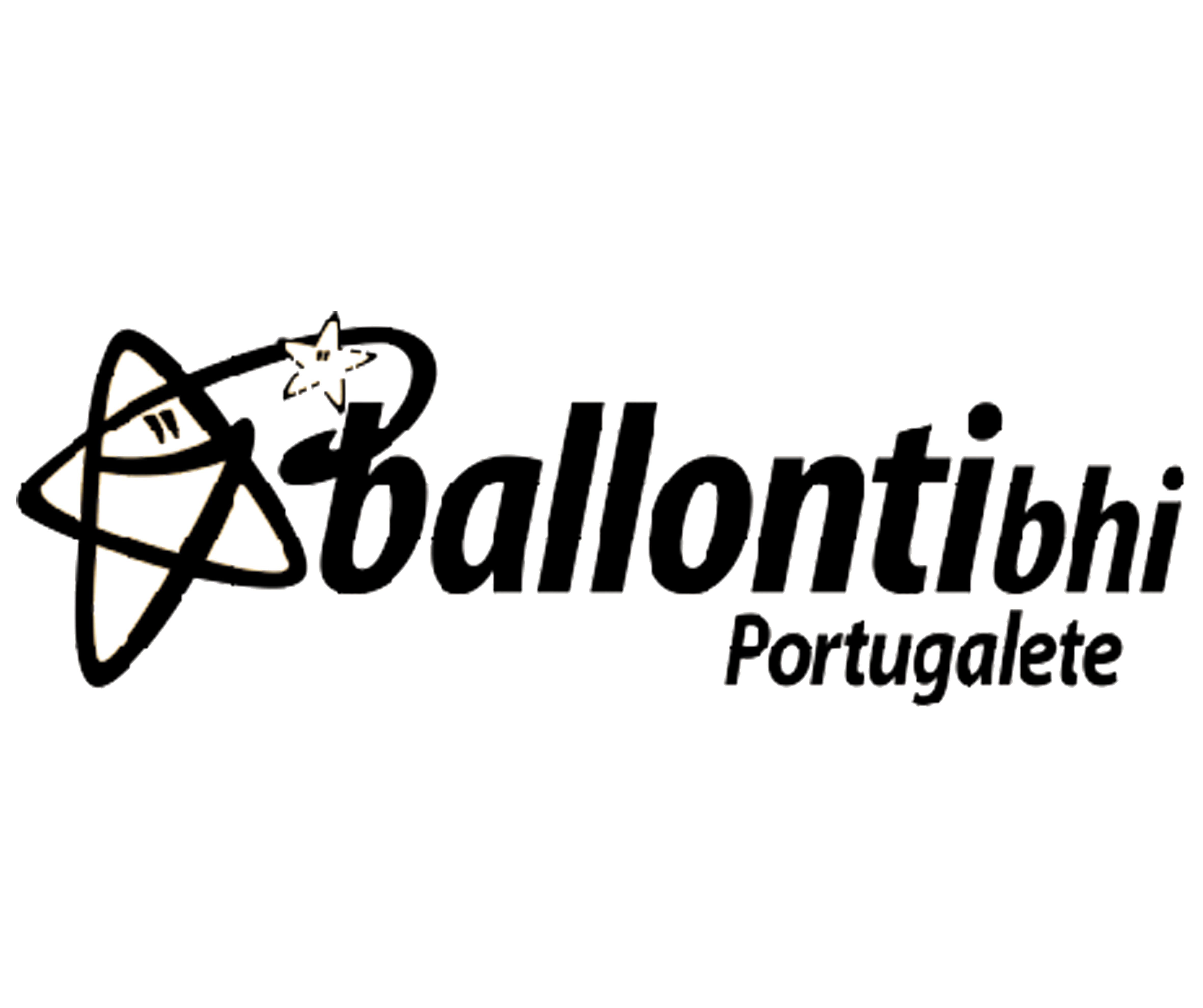 Ballonti