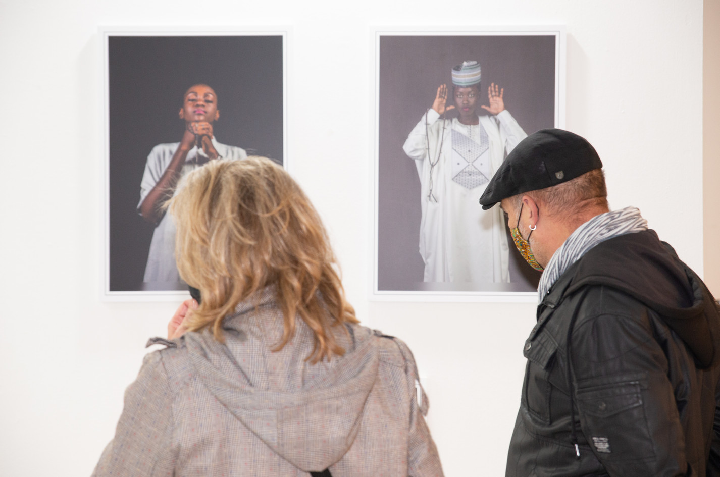KCD- Exposición- 14_10 (3).jpg