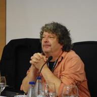 Jean-Michel Rodrigo