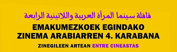 Poster_4%C2%AA_caravana__edited.jpg