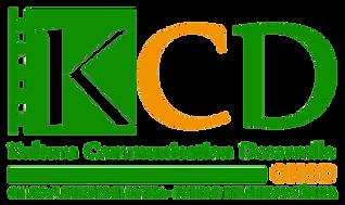 Logo KCD utilidad publica  transparente.
