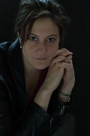 Anja-Kofmel.jpg