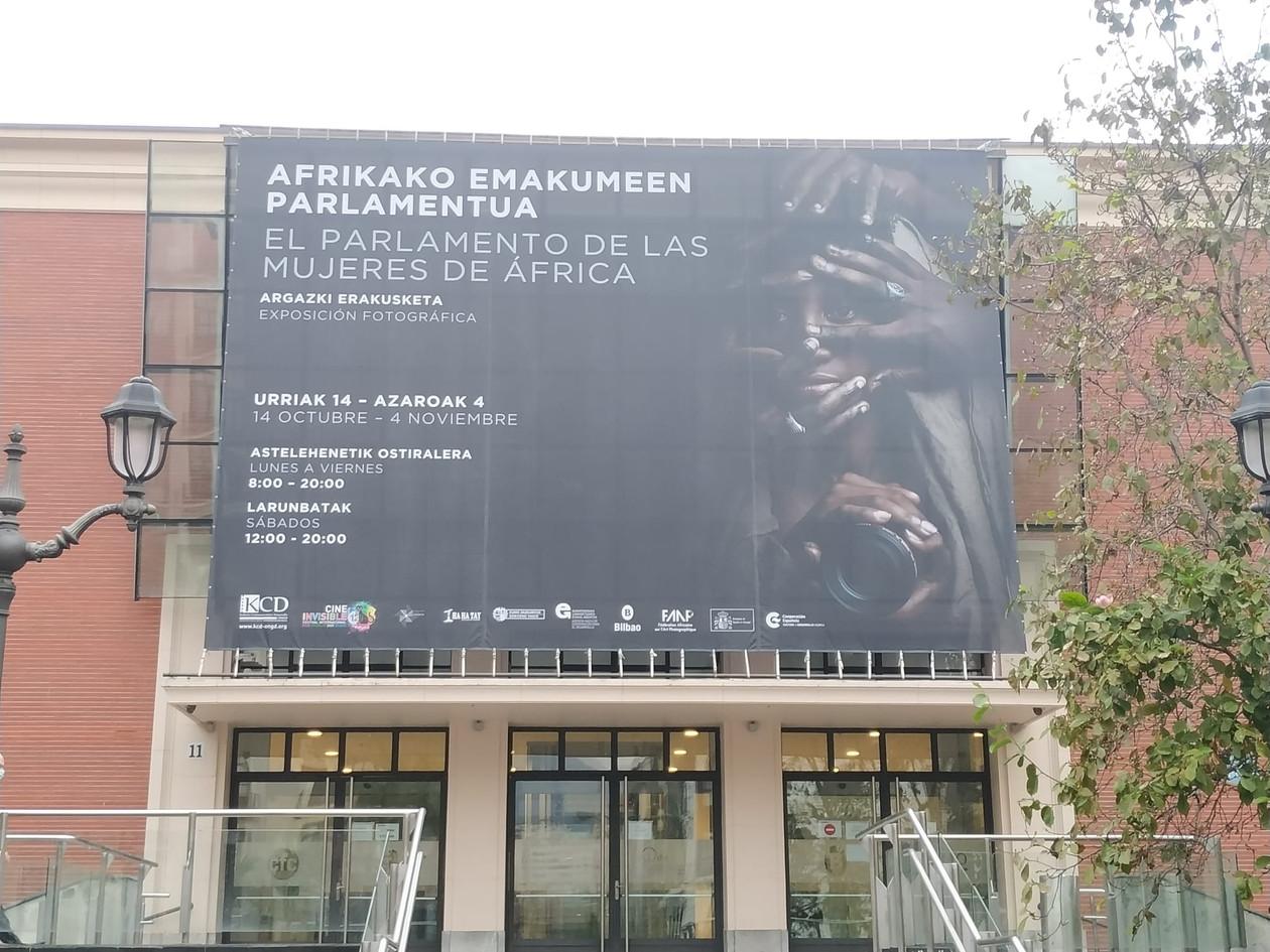 KCD- Exposición- 14_10 (2).jpeg