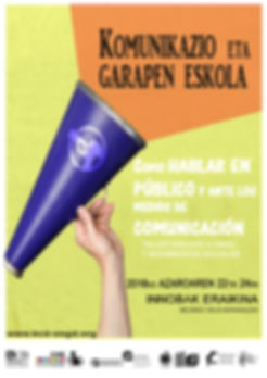 Cartel hablar en publico 2018.jpg