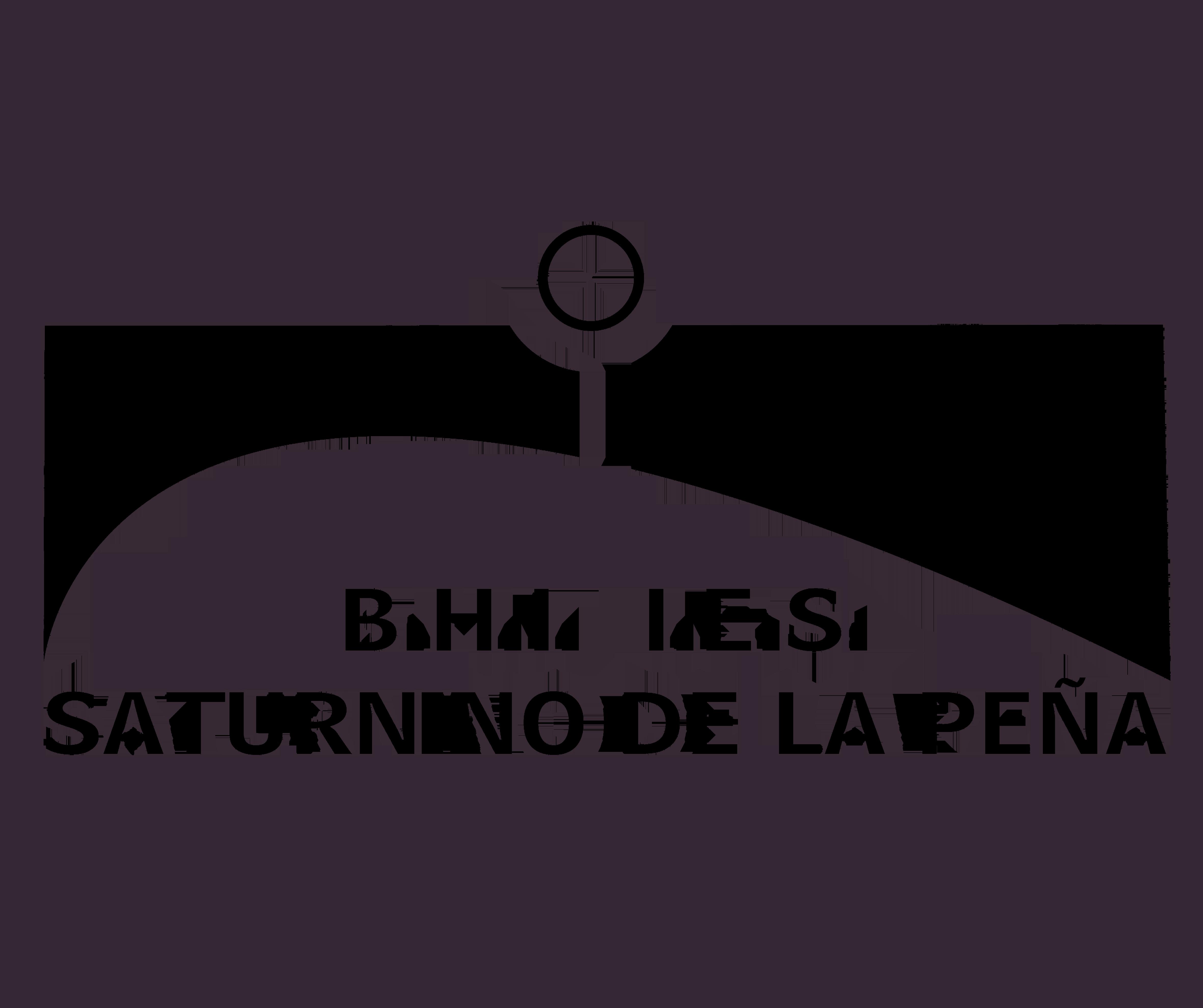 Satrunino