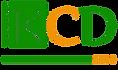 Logo_KCD_utilidad_publica__transparente_