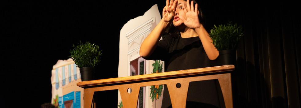 fotos_inaguración_festival_cine_invisib