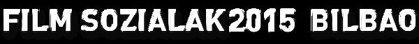 15film sozialak Bilbao.png