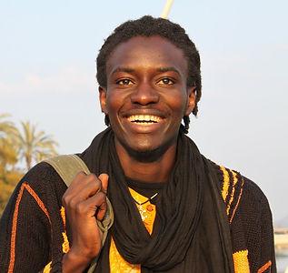 Mamadou_Dia_edited.jpg