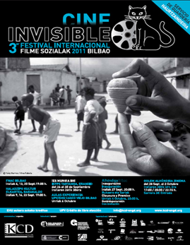 2011918699cine-invisible3.jpg